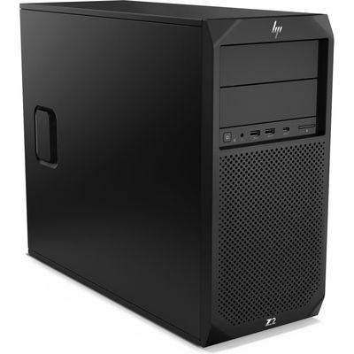 HP 6TX74EA#ABT -