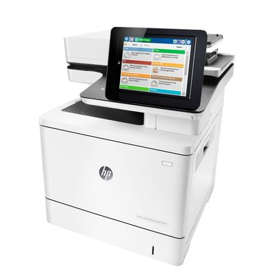 HP B5L46A#ABT -