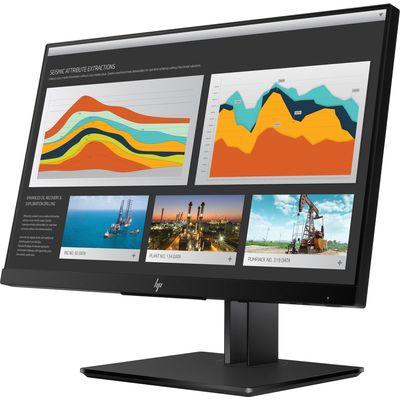Monitor HP Z22n G2