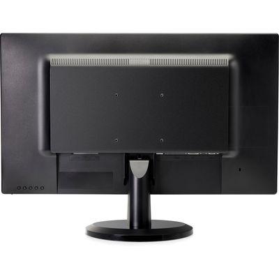 Monitor HP V270