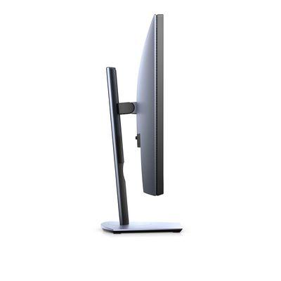 Monitor DELL S