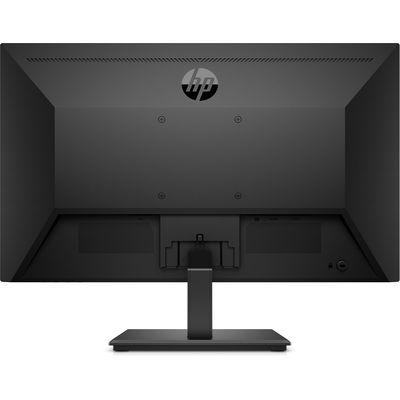 Monitor HP P244