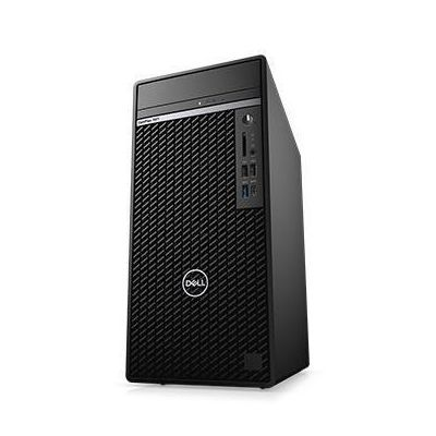 Dell OPTIPLEX 7071