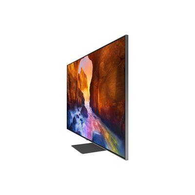 Samsung QE75Q90R -