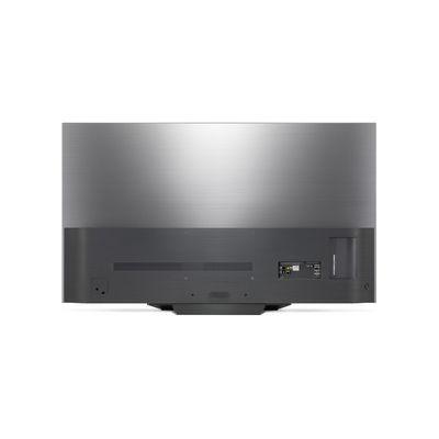 LG OLED65B8Y TV -