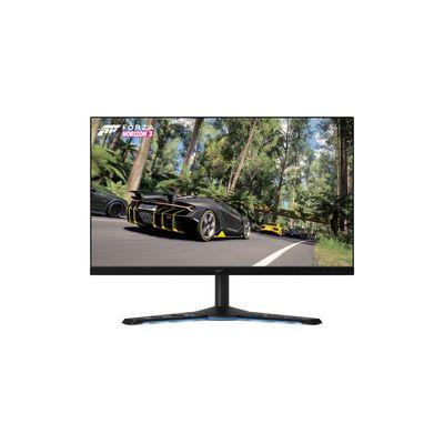 Monitor Lenovo