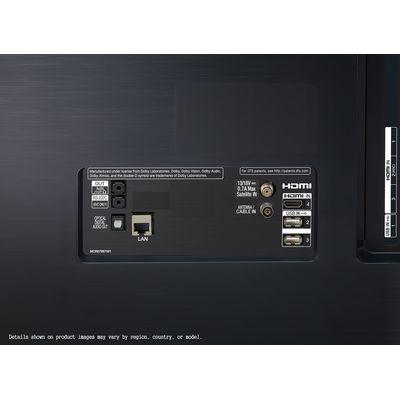 LG OLED77C9 TV -