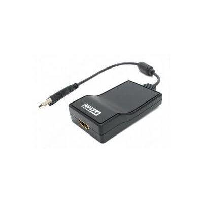 ST Lab U-600 - USB