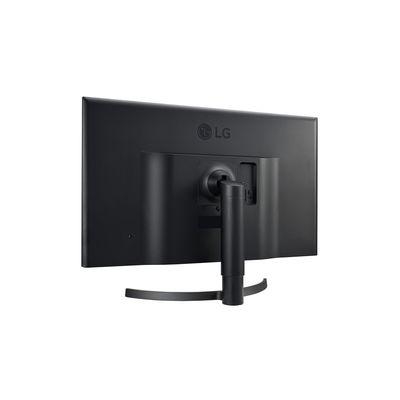 LG 32UK550-B -
