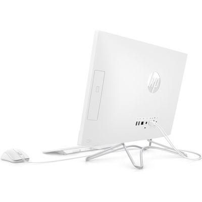 HP AIO NT
