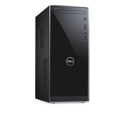 Dell INSPIRON PC