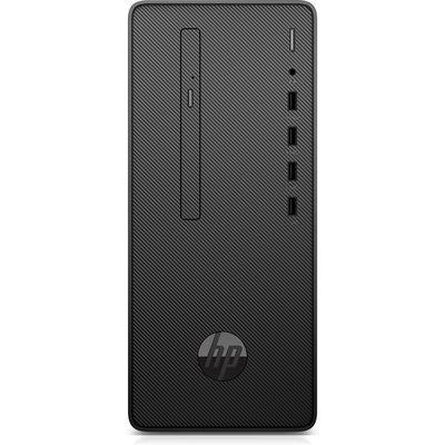 HP 290 G3 MT -
