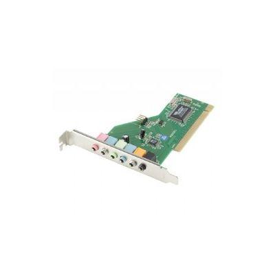7.1 CHANNEL PCI